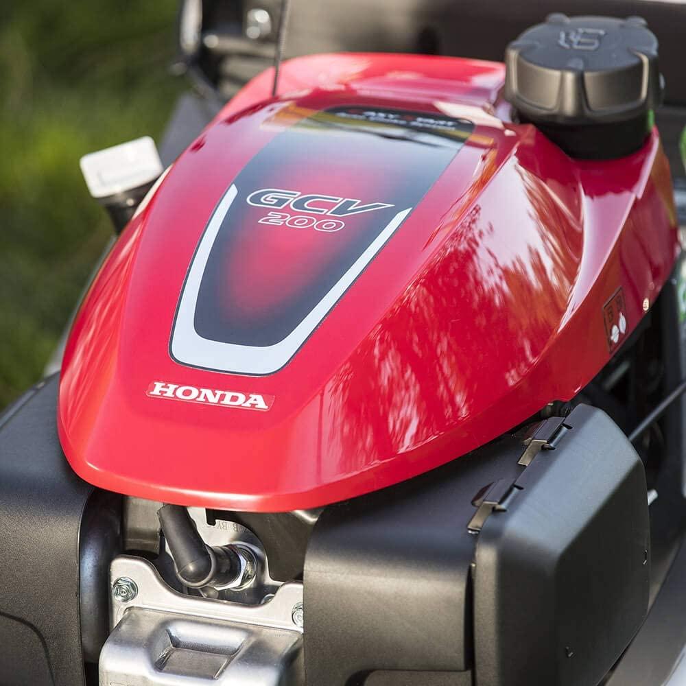 gcv200 honda motor