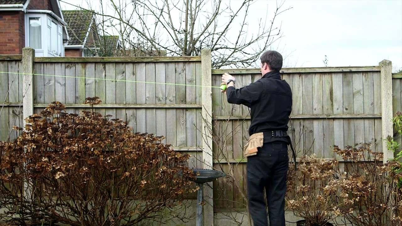 cat deterrent garden fences